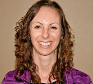 Tonya J Nichols, Intuitive-Empath-energy Healer
